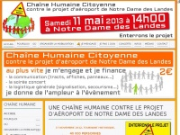 chaine-humaine-stop-aeroport.org