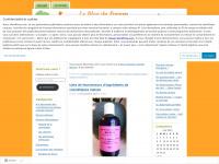 passioncosmetomaison.wordpress.com