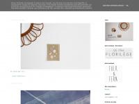 Chambresausoleil.blogspot.com