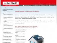 diagnostics-immobilier-13.fr