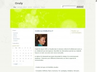 orely.wordpress.com