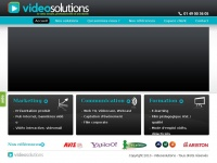 videosolutions.fr