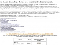 calendrier-chinois.org