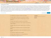 Carmencita44.wordpress.com
