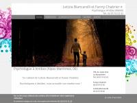 Cabinet-de-psychologues-antibes.fr