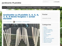 plaisible.com