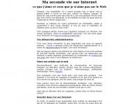 2eme.vie.free.fr