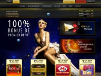yachting-casino.com