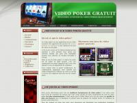 videopokergratuit.net