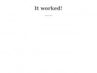 forum308.com