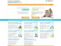 baloune.com