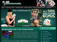 royalcasinogambling.fr