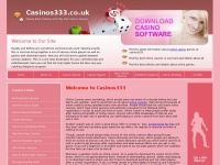 casinos333.co.uk