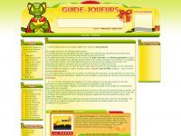 guide-joueurs.com