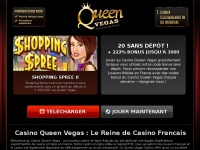 casinoqueenvegas.fr