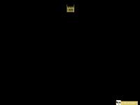 riadkniza.com