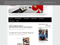 praxeo-fr.blogspot.com