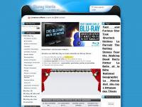 bluray-mania.com