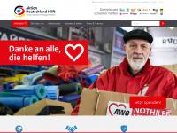 aktion-deutschland-hilft.de