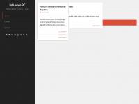influence-pc.fr