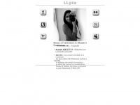 llyza.free.fr