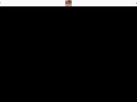 acheter3d.com