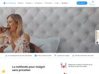 linecoaching.com