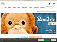 une-pharmacie.com