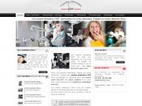 Centre-dentaire-cmt.com