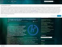 coachingtranspersonnel.wordpress.com