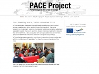pace-europa.org