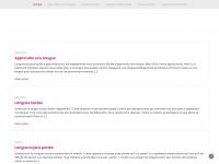 100pour100langues.fr