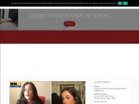 beziers-avocat.fr