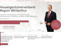 hev-winterthur.ch