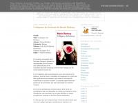 Carnetdelecture.blogspot.com