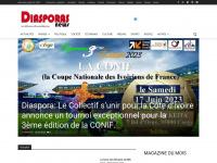 diasporas-news.com