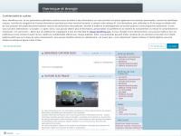 thermiqueetenergie.wordpress.com