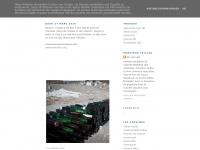 Monsieur-caillou.blogspot.com
