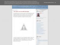 philatelie-de-vervelle.blogspot.com