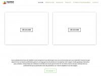 nuance-groupe.com