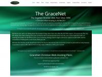 gracenet.org