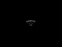 Blackwolves.fr