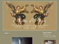 plumesdanges.com