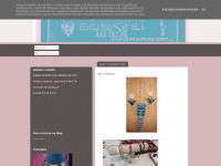 maindefat.blogspot.com