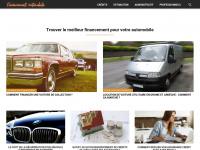 financementautomobile.fr