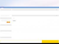 ecotoerisme-alternatieve-reizen.com