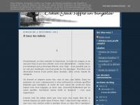 didiergouxter.blogspot.com