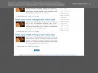 aloes-vera.blogspot.com