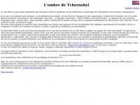 consumedland.com