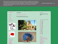 Caro-flo-latinos.blogspot.com